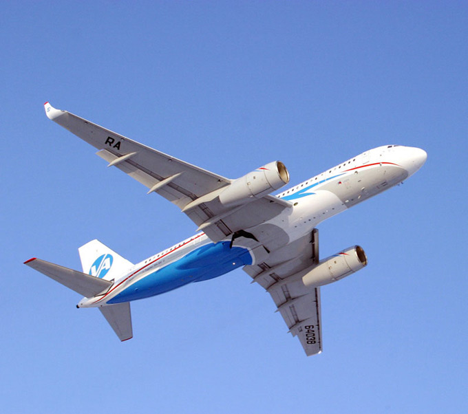 National geographic наука катастроф самолеты